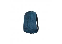 Auralux Backpack Solid Mavi Sırt Çantası (BA5241-496)