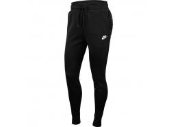 Sportswear Tech Fleece Siyah Eşofman Altı (BV3472-010)
