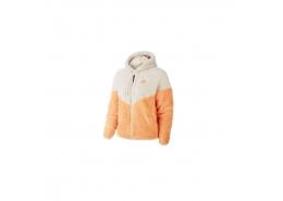Sportswear Windrunner Winter Sherpa Kadın Mont