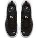 Air Max Axis Kadın Siyah Spor Ayakkabı (AA2168-002)
