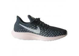 Air Zoom Pegasus 35 Kadın Koşu Ayakkabısı (942855-301)