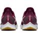 Air Zoom Pegasus 35 Kadın Mor Koşu Ayakkabısı (942855-606)