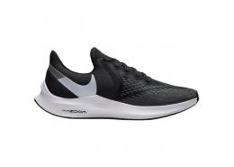 Zoom Winflo Kadın Siyah 6 Koşu Ayakkabısı