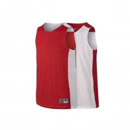 League Rev Practice Kırmızı Basketbol Forması (626726-658)