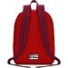 Classic Çocuk Kırmızı Sırt Çantası (BA5928-657)