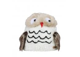 Kowl Beanie