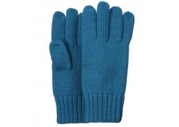 Stev Glove