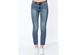 Onllima BF Dnm Jeans Bj9591