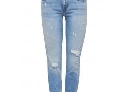 Onlsui R An Slim Dnm Jeans Rea16544 Noos