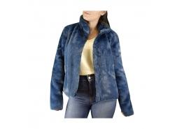 Onlvida Faux Fur Jacket Otw Noos
