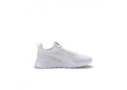 Anzarun Lite Kadın Beyaz Spor Ayakkabı (372004-02)