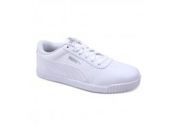 Carina Slim Sl Kadın Beyaz Spor Ayakkabı