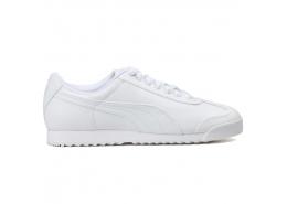 Roma Basic Erkek Beyaz Spor Ayakkabı