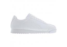 Roma Basic JR Kadın Beyaz Spor Ayakkabı