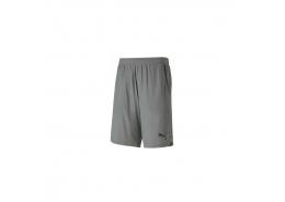 """Rtg Interlock Shorts 10"""""""