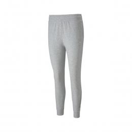 Rtg Pants