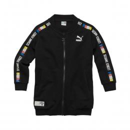 Sesame Jacket G