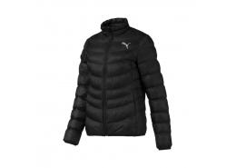 Ultralight Warmcell Jacket
