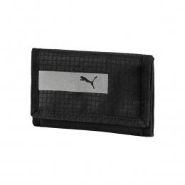 Vibe Wallet