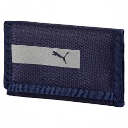 Vibe Wallet Peacoat
