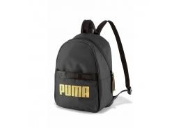 Wmn Core Base Backpack