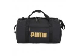 Wmn Core Base Sports Bag