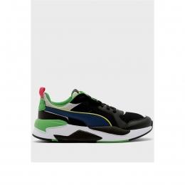 X-Ray Erkek Günlük Spor Ayakkabı (372602-06)