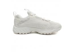 Dmx Series 2200 Kadın Beyaz Spor Ayakkabı