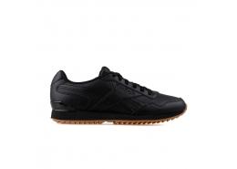Royal Glide Erkek Siyah Spor Ayakkabı (CM9099)