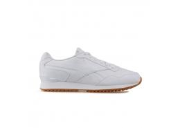 Royal Glide Rplclp Erkek Beyaz Spor Ayakkabı