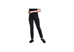 Legging's W Pant Yoga Kadın Siyah Tayt (S202422-001)
