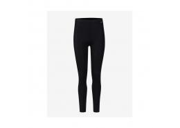 Thermal W Slim Pant Kadın Siyah Tayt (S202602-001)