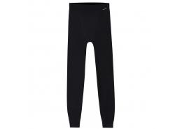 Thermal M Slim Pant