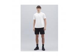 Swimwear M 7 Inch Siyah Erkek Şort (S211710-001)