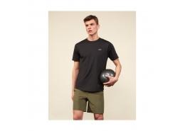 Swimwear M 7 Inch Erkek Yeşil Şort (S211710-801)