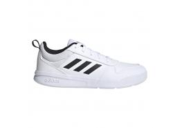 Tensaur Çocuk Beyaz Spor Ayakkabı (S24033)