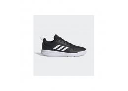 Tensaur Çocuk Siyah Spor Ayakkabı (S24036)