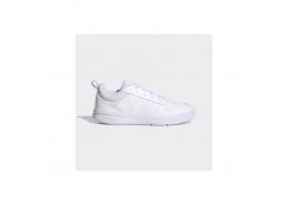 Tensaur Kadın Beyaz Spor Ayakkabı (S24039)