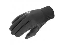 Equipe Glove W
