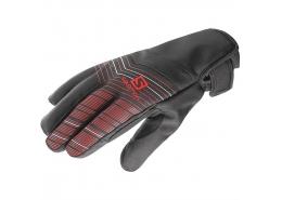 Rs Warm Glove M