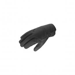 Rs Warm Glove W