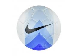 Phantom Veer Dikişli Beyaz Futbol Topu (SC3036-101)