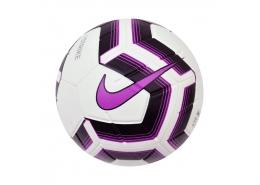 Strike Team Ims Fifa Onaylı Futbol Topu (SC3535-100)