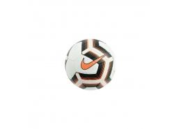 Strike Team Ims Fifa Onaylı Futbol Topu (SC3535-101)