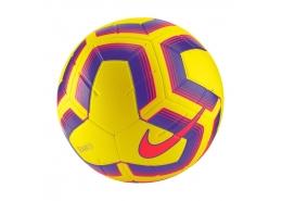 Strike Team Dikişli Sarı Futbol Topu (SC3535-710)