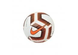 Strike Pro Team Fifa Onaylı 5 No Futbol Topu SC3539-101