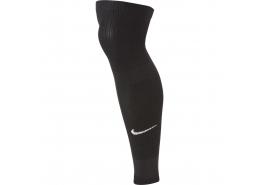 Nike Squad Leg Siyah Futbol Konçu (SK0033-010)