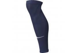 Nike Squad Leg Lacivert Futbol Konçu (SK0033-410)