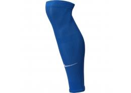 Nike Squad Leg Sleeve Mavi Futbol Konçu (SK0033-463)