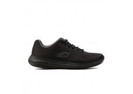 Burst 2.0 Kadın Siyah Spor Ayakkabı